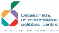 dzm_lu_logo_w400.aktualitatem