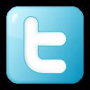 social-twitter-box-blue-icon