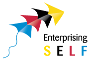enterprisingself_logo
