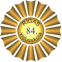 r84vs_logo